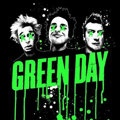 Green Day- Wakemeup Greenday Armstrong Rock VERAMUSICA 21guns Pic Picoftheday Followme