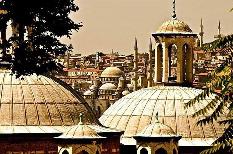 My beautiful Güzelim Pray for Istanbul, pray for the world Terorulanetliyoruz Istanbul Guzelim Istanbulum Peace Noviolence