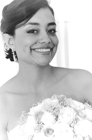 Weeding Portrait Beauty Boda Novia Retrato Nicolasrinconbodas Love Wedding Day Compromiso Wedding Photography Fashion Blancoynegro B&W Portrait Pretty Girl Bogotá Wedding Ceremony