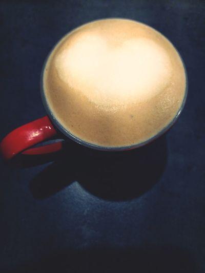 koffietime