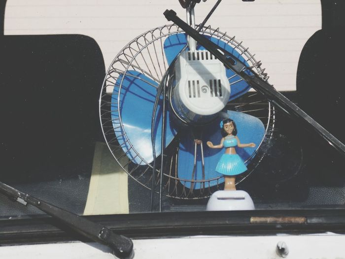 Mein Automoment Feel The Journey Check This Out Taking Photos Hawaiian Style Tourism Doll Air Conditioner Ventilators Car Blue Color EyeEm Gallery Vacations Portugal EyeEm Best Shots Funny On The Way Detail Eyeemphotography Deceptively Simple The Drive