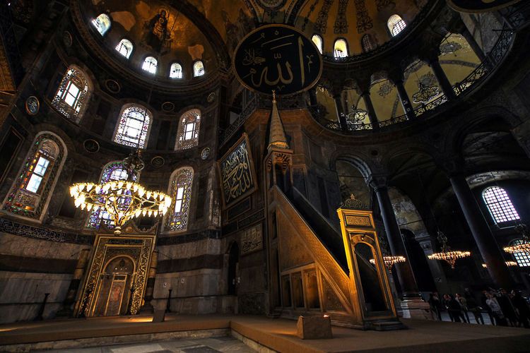 Amazing indoor EyeEm Best Shots EyeEmNewHere Eye4photography  EyeEm Gallery EyeEm Selects EyeEm EyeEmBestPics Lights And Shadows Light EyeEm Best Edits Architecture_collection Lights Architecture God Atmospheric Mood Built Structure Building City Travel Destinations Travel Perspective Composition Photography Street Church Istanbul Religion Window Architecture Architecture And Art My Best Photo