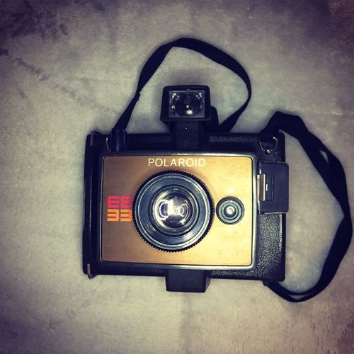 Photography Themes Camera - Photographic Equipment Retro Styled Old-fashioned Photographing Technology Vintage
