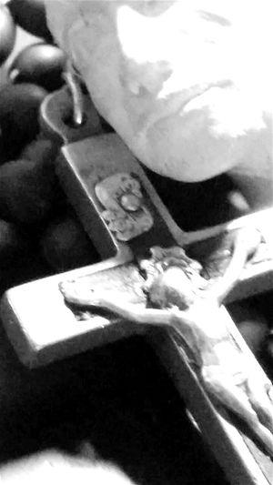 Shades Of Grey Faith Crucifix And Face Black And White Crucifix Comfort Zone Faith Hope Love Sacrifies