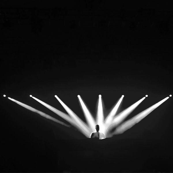 Axwell Afp Goodvibes Edmfamily Alfa Future People Rave Dance Dj Music Musician Russia Sizematters Sweden Size Edm Swedish House Mafia Steve Angello Axwell/\Ingrosso