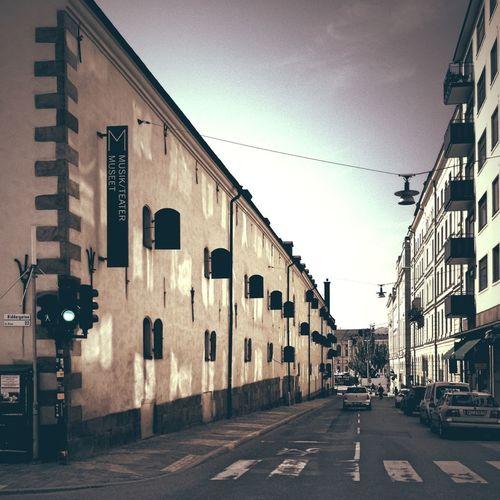 Architecture Shootermag Archilovers EyeEm Best Edits Just Around The Corner