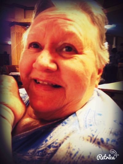 Mom Endalz AlzheimersAwareness Eyeem Best Shots - People And Portait