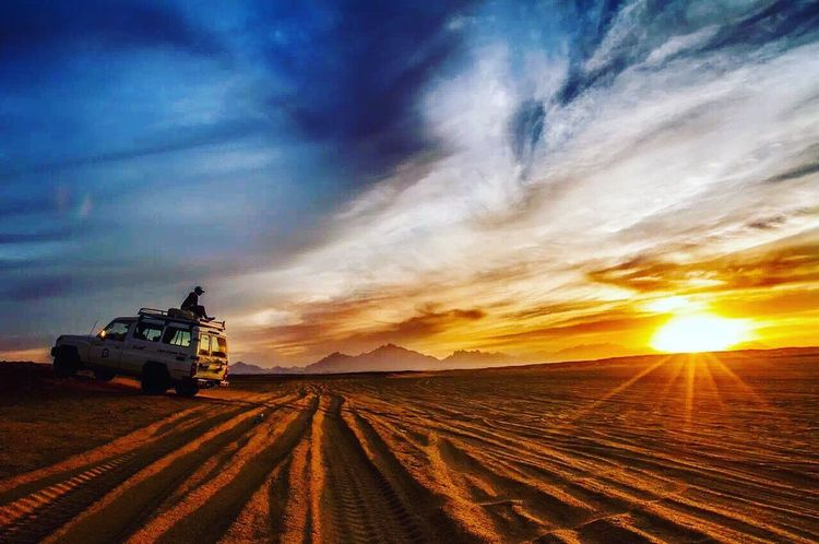 Showcase April Hello World Holiday April Safarijeep Sunset Sand Safari Desert Safari Adventure Sandsafaris Adventure Hurghada Sahara Desert Egypt Red Sea Red Sea Memories Sahara Hittheroad Senset View Sunset Safari Cities At Night The Great Outdoors - 2016 EyeEm Awards