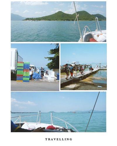 Cảng cá Vạn Giã
