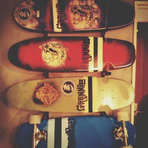 Skateboarding Skateboard Sk8 Tokyo