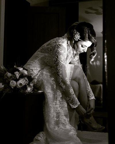 Only Women One Person Beautiful Woman People Women Retrato Laredo Blanco Y Negro Fotographia Blackandwhite Photography Black & White Black And White Photography