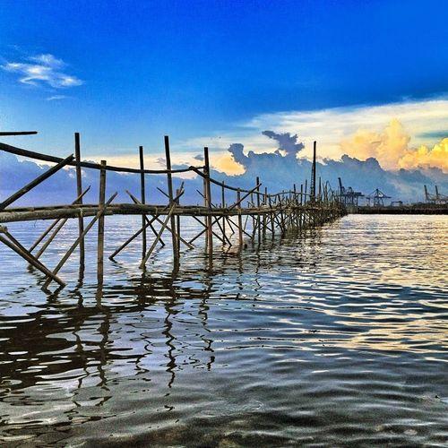 Love Makassar