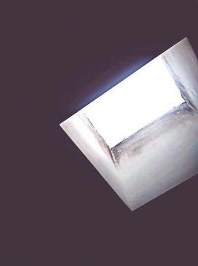Light Window Geometry Light And Shadow