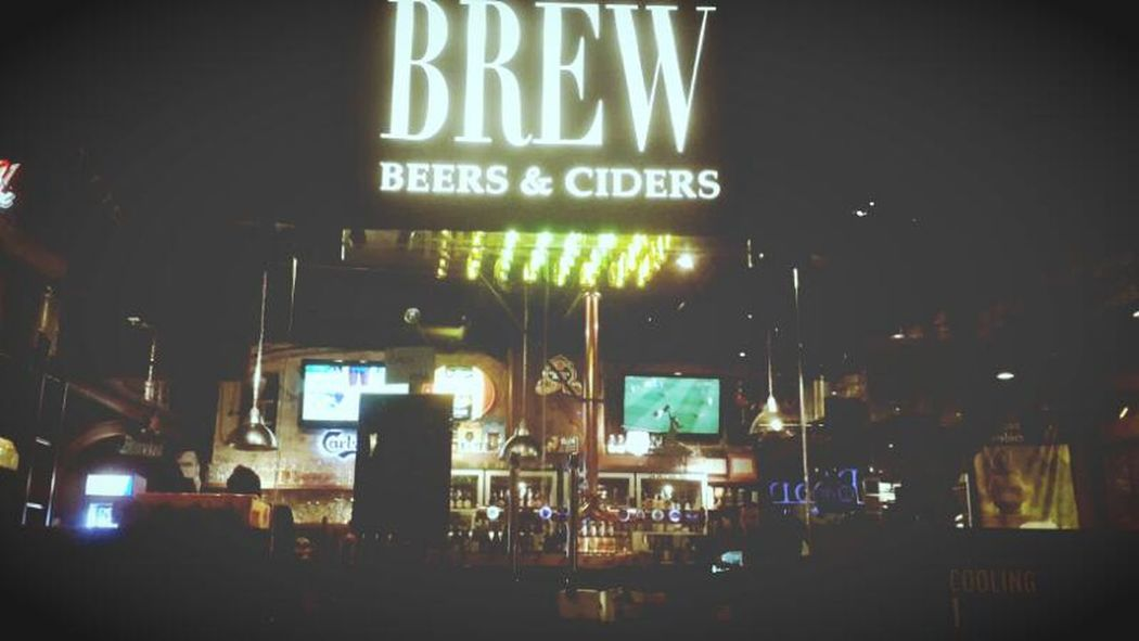my fav place ever !! Night Out Awesome Music Hanging Out