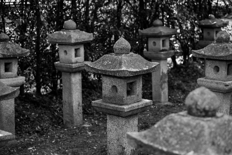 Japan Photography ASIA Asian  Feng Shui Grave Japan Japanese Food Shrine TORII Torii Gate Graveyard Latern Province Temple Zen