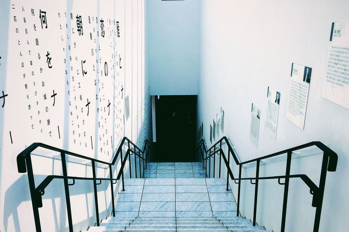 The EyeEm Facebook Cover Challenge Shootermag_japan Precision Asian Culture Smart Simplicity Endlessness IPS2015Symmetry Amazing Architecture The Architect - 2015 EyeEm Awards Stairways Best Of Stairways