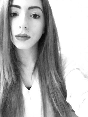 Me Myself MYSELFIE Myself And I Girl Blackandwhite Black & White Black And White Eyes Lips Beautifulgirl EyeEm Best Shots EyeemTeam Beautiful EyeEm Gallery EyeEm Best Shots - Black + White Youth Of Today Bestpic Photooftheday Girl #me #eyes #lips Mouthlips Blackandwhite Photography EyeEm Photo Amazing