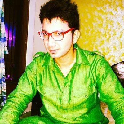 Vinayak @saisandhyaPathanisuit Insta Instapicha Instaclik