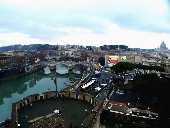 Old #floor #photographer #iphonephotography #shootbyme #likeforlike #like4like #themoment #life #instagramer #shooting #girl #singlelife #instago #travel #black #white #look #view Roma