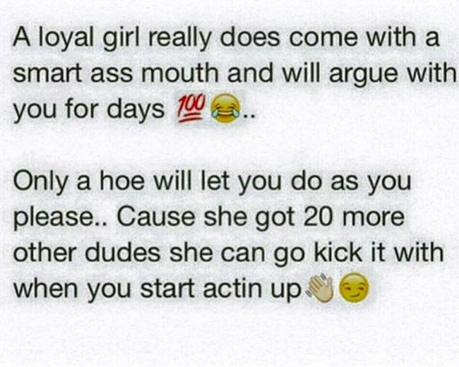 Damn So True Not My Fault Oh Well Life Goes On Popular Photos Check This Out 💯💯💯