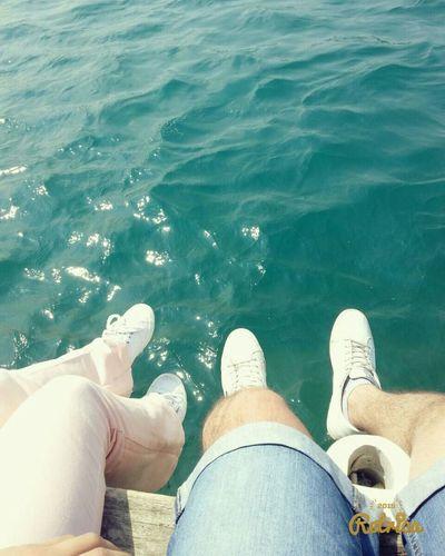Summer ☀ sevdigim💜