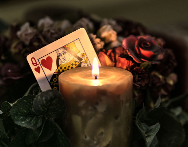 sorrow Candles.❤ EyeEm Best Edits EyeEm Gallery EyeEmBestPics EyeEmNewHere Flame Las Vegas Memorial Queen Solemn Candle Candle Flame Candle Light Candlelight Close-up Eye4photography  Flame Indoors  Leaf No People Queen Of Hearts Single Flame Single Rose Still Life. Vigil