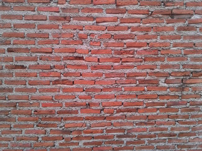 Backgrounds Full Frame Textured  Pattern Brick Wall No People Day