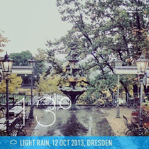 Herbstliches Dreckswetter. #Regen #IMissMyEndlessSummer Regen Imissmyendlesssummer