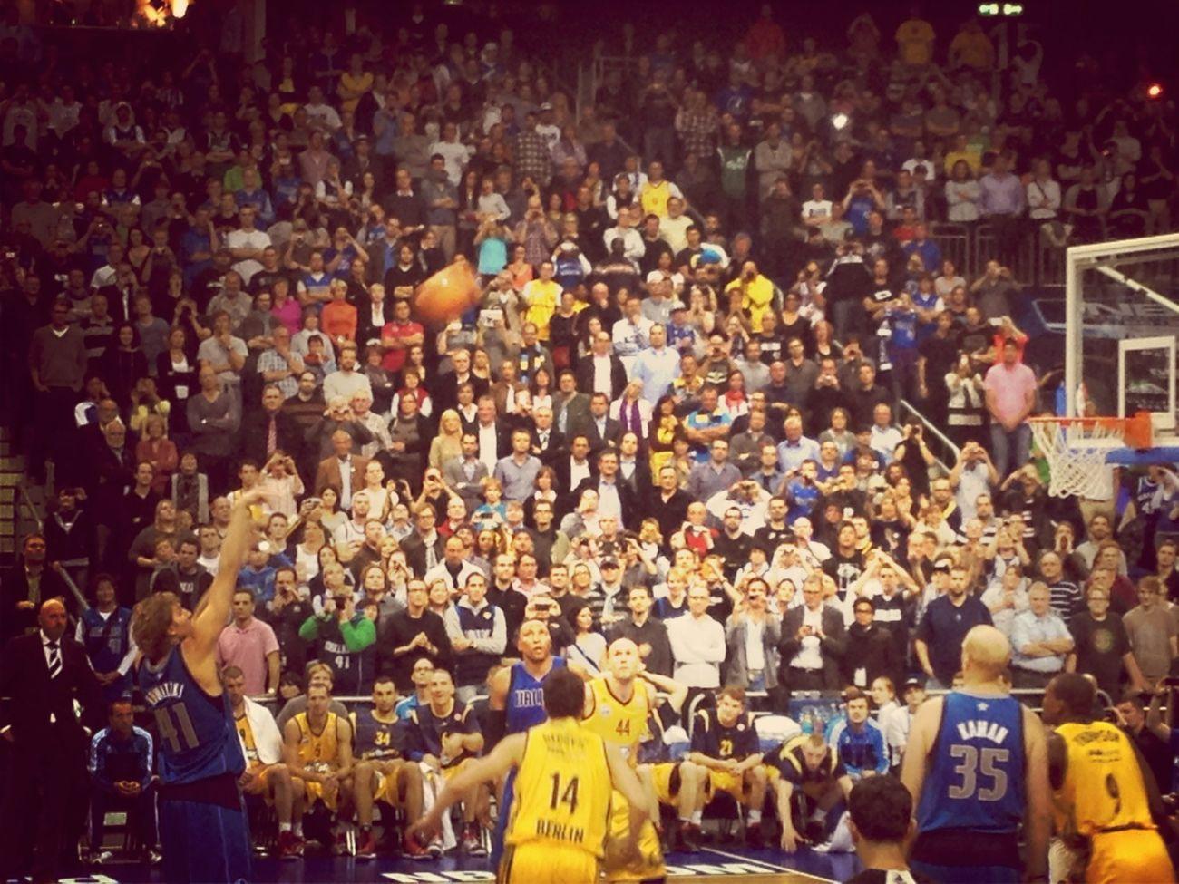 Dirk closing