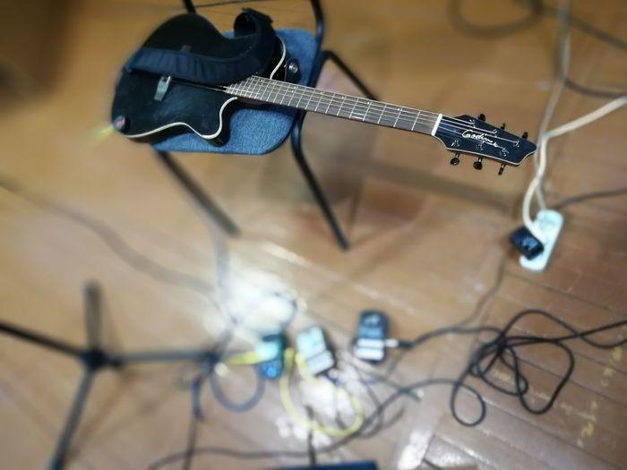 Music Guitar Musician Musical Instrument Electric Guitar Things I Like