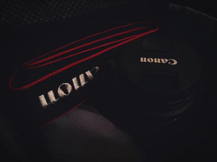 Time To Travel Taking Photos Powerfull 500px Bern, Switzerland Switzerland Red Black White Canon My Hobby
