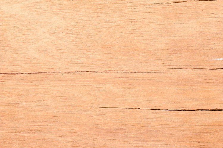 Backgrounds Textured  Wood - Material Full Frame Pattern Wood Grain Wood Brown Flooring No People Close-up Plank Hardwood Floor Colored Background Hardwood Copy Space Indoors  Material Beige Macro Brown Background Surface Level Abstract Textured Effect Blank