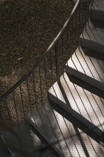 Staircase Staircase Perspective Staircase Vertigo Staircases