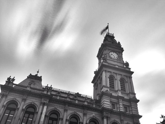 Old Post Office Blackandwhite Don't Be Square Taking Photos taken with Avgcampro and edited Photoforge2 and Snapseed