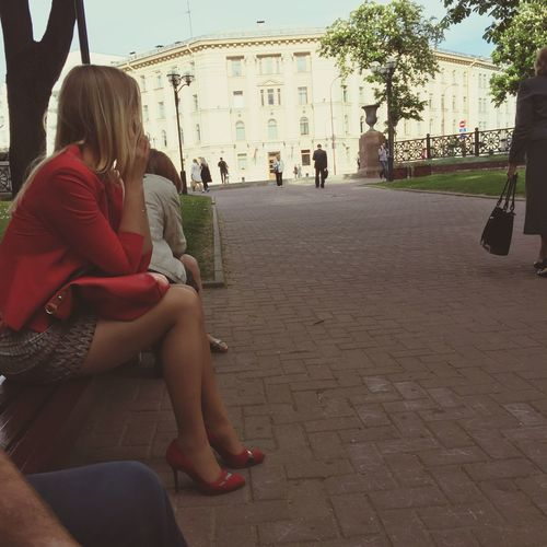 A girl Girl Legs blonde Blonde blond hair Legs Girl Girl On The Bench First Eyeem Photo IPhoneography IPhone Iphonesia IPhoneArtism Slutty Slutty Girl Slutty Blondie Sexygirl SexyGirl.♥ Sexylegs Sexiness The Street Photographer - 2017 EyeEm Awards Sexy♡