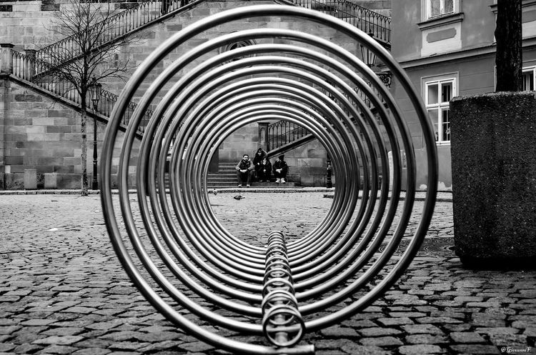 The Secret Spaces Built Structure Architecture Building Exterior City Outdoors Day No People Place Of Worship White Black Black And White Photography Photooftheday Blackandwhitephotography Beautiful People Streetphoto Streetphotography