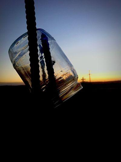 Monochrome Photography Photo OpenEdit Varoluş Bosluk Pesimist Tutsak Yasak