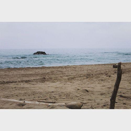 Il mare è un immenso deserto dove l'uomo non è mai solo, perché sente fremere la vita ai suoi fianchi. (Jules Verne) Nocrop Canon Reflex 1200D 58mm EOS Ios Petacciato Pic Photo Ph Images Life Solocosebelle Mare Immenso Deserto Uomo Maisolo Fremare Vita Fianchi Jules Verne Julesverne sea spiaggia instapic instafoto cold