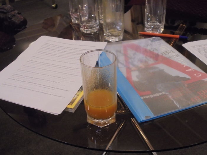 Book Crocrey Day Drink Drinking Glass Education Exhibition Food And Drink Freshness Indoors  No People Orange Juice  Ready-to-eat Refreshment Table
