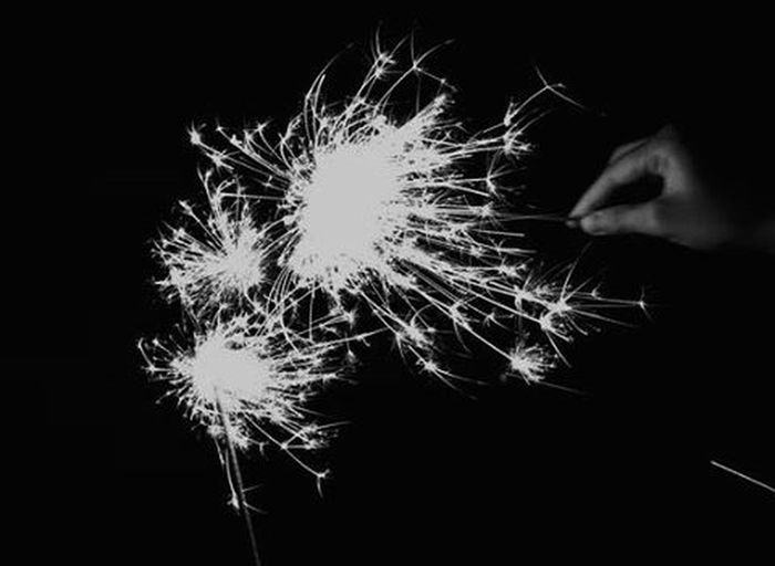 Just because you can, doesn't mean you should. Firecrackers Happynewyear Behappy Bepositive Welcome2016 VSCO Vscofirecrackers Vscofilter Vscocam Vscophilippines VscoCamPHF Vscocool Vscoallthetime Vscogreat