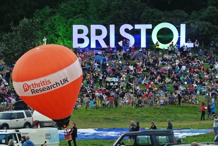Bristol international balloon fiesta 2016 Air Balloon Arthritis Arthritis Research Uk Balloon Bristol Bristol Balloon Festival  Bristol Balloon Fiesta Hot Air Baloon Leisure Activity Model Balloon Outdoors