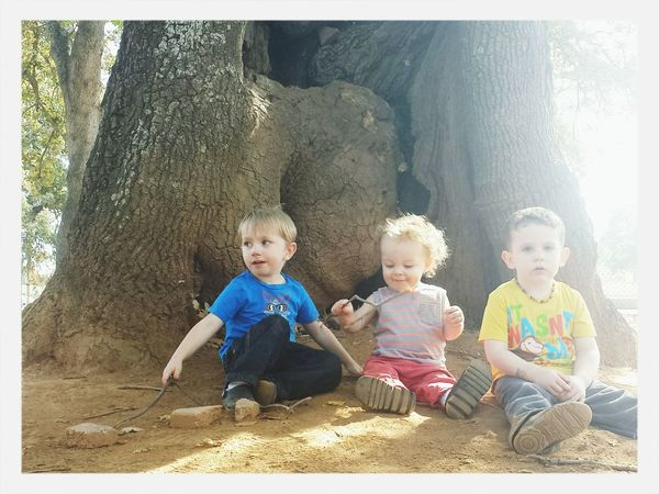 Enjoying The Sun Momlife Nannyperks Quality Time