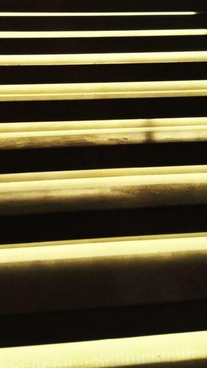 Schody Stairs GalosikFotografę Galosikphotigraphere Lights MOCAK