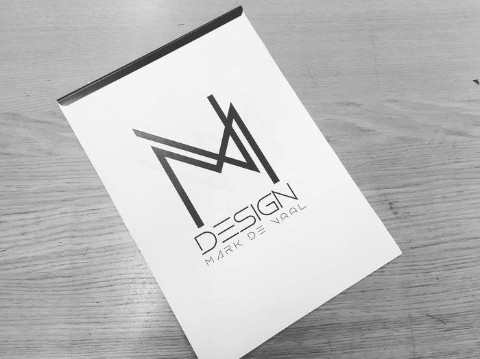 I designed my own logo today. I'm very happy with the results Logo Logo Design Logos Design Designing Designer  Designs
