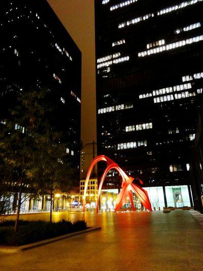 Chicago Chicagoshots Art