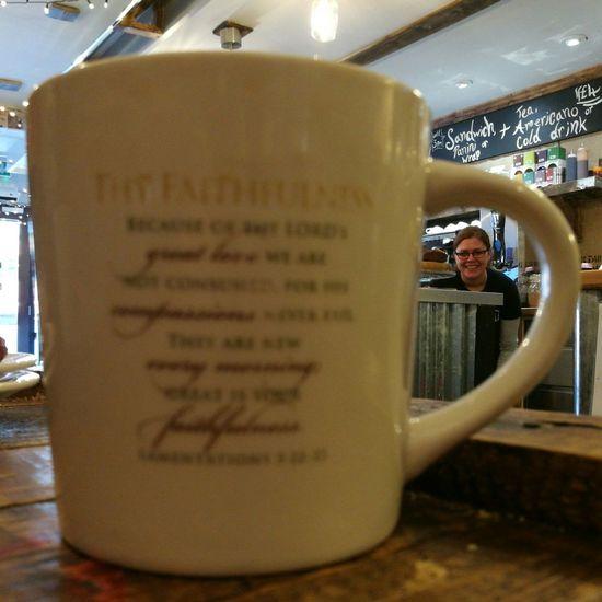 Coffee Coffee Break Coffee Time Coffee Shop Coffeelover Coffeeaddict Scriptures Caffeineaddict Caffeine Buzz