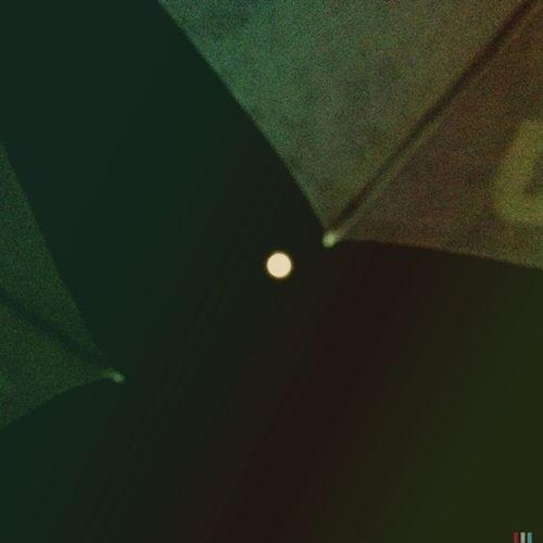 Moon Hipstamatic Doris Blankofreedom13