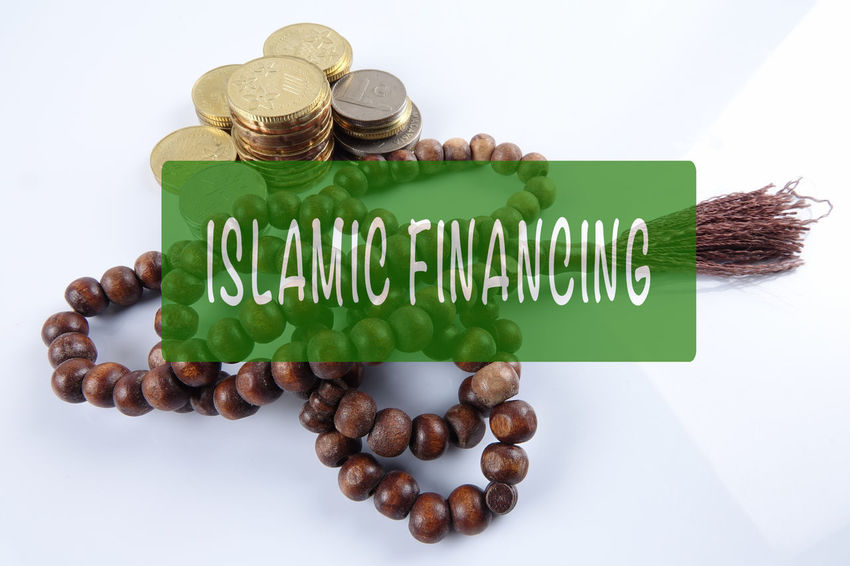 ISLAMIC FINANCING CONCEPTUAL TEXT WITH COINS,ROSARY AND CALCULATOR Rosary Arrangement Bank Banking, Business, Chart, Coins, Concept, Conceptual, Consultant, Corporate, Dividends, Finance, Financial, Government, Graph, Green, Growth, Help, Income, Investment, Islamic, Management, Personal, Plan, Profit, Retirement, Smart, Solution, Structure, Sy Calculator Capital Letter Close-up Coins On The Table Communication Conceptual Finance Food Food And Drink Freshness Green Color High Angle View Indoors  Indulgence Islamic Banking Islamic Financing Large Group Of Objects No People Single Word Still Life Studio Shot Temptation Text Western Script White Background