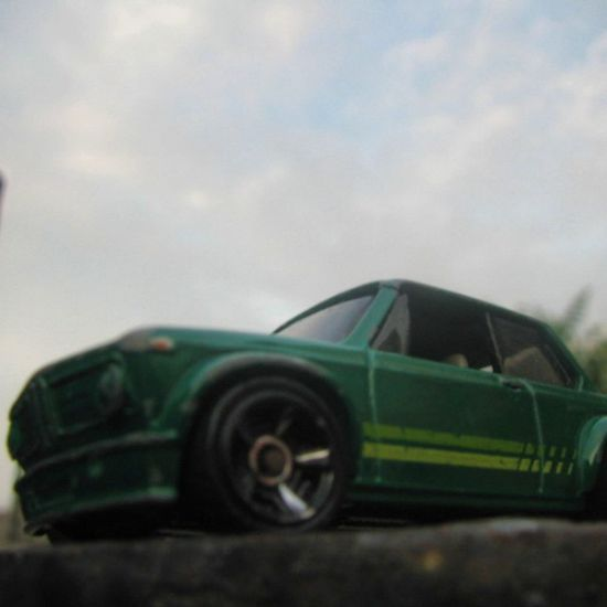 Bmw HW Hwloose Hwc Hotwheelscollection Hotwheelscollectors Hotwheelspics HotWheels Photograpy Takebysamsung Diecast 164 Explore Explorer Nature Natural Diecastcollector DiecastIndonesia Hwindonesia Diecastphotography Photography Instacar Instalike Instacollector Follow Followme adventure trip