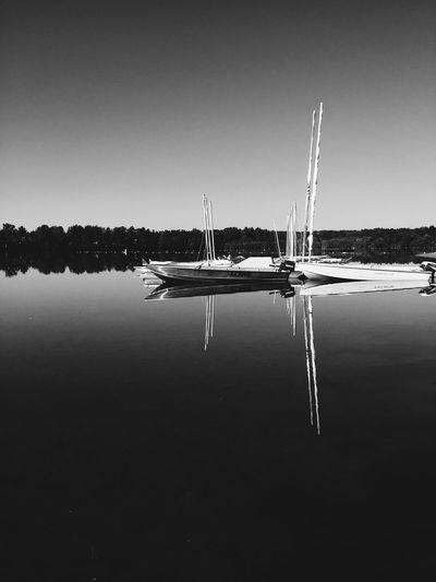 Iphonephotography Light And Shadow Taking Photos Smart Simplicity Capturing Freedom Sail Away, Sail Away Relaxing